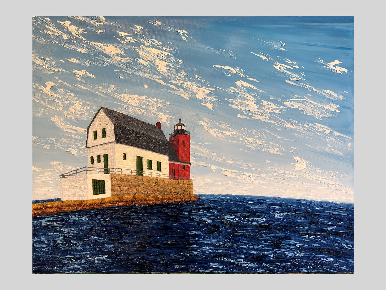 rockland-lighthouse